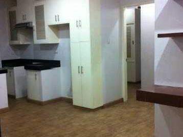 2 Br Apartment / Condo Unit In Villa Kalayaan Near Bgc, Taguig And Makati