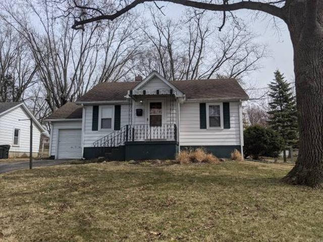 2 Br. Home For Sale In Middletown Middletown, Ohio