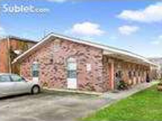 2 Br In Bywater