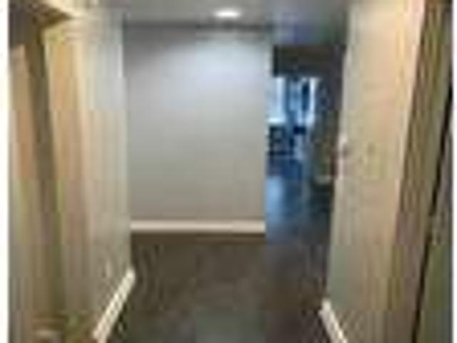 2 Br In Fort Worth