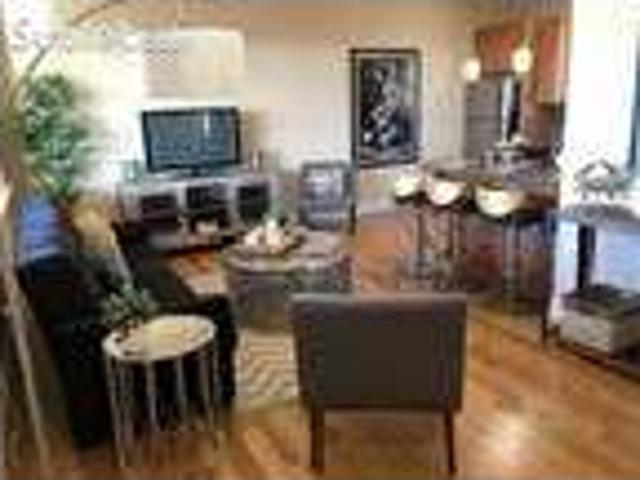 2 Br In Northern San Diego