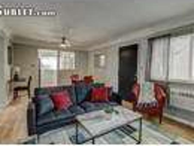 2 Br In Other Oakland County