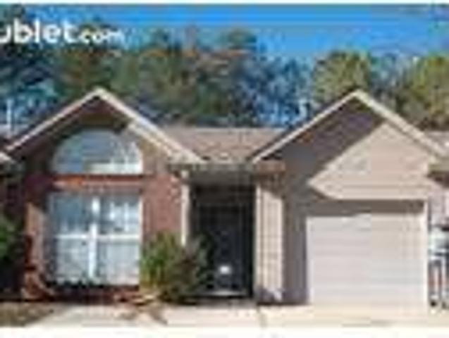 2 Br In Shelby Alabaster