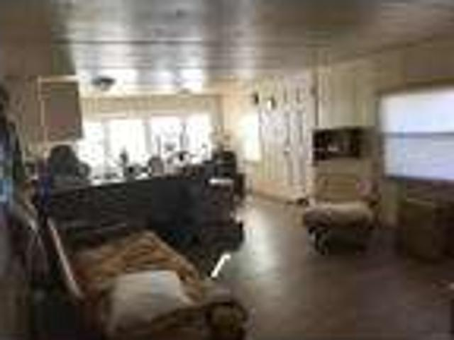 2 Br Mobile Home For Rent