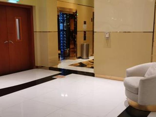 2 Br Park Tower | Multiple Units |ideal Investment
