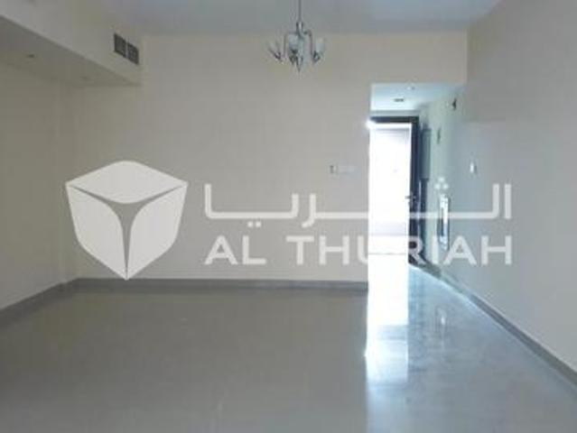 2 Br   Stunning Apartment   Free 1 Month Rent