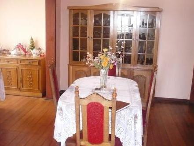 2 Casas En Cerro Yungay ¡oferta!