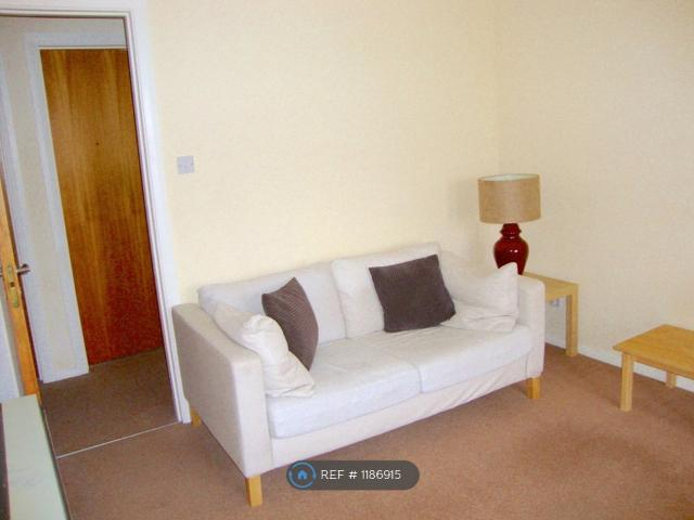 2 Flat In Aberdeen For Rent
