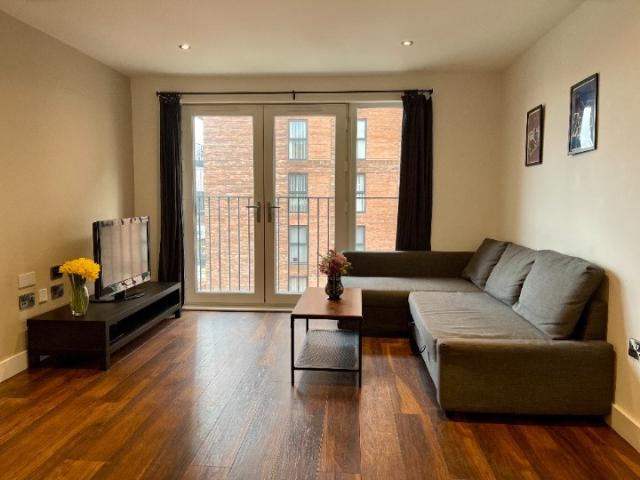 To Rent Private Landlord Manchester Properties To Rent In Manchester Mitula Property
