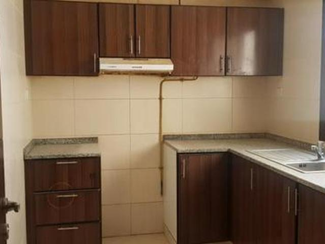2 Floor Full Building / Specially For Executive