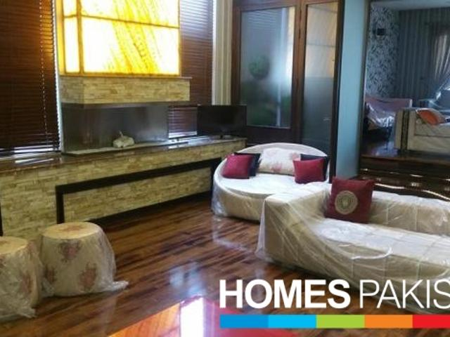 2 Kanal 6 Bedrooms Top Location House For Sale