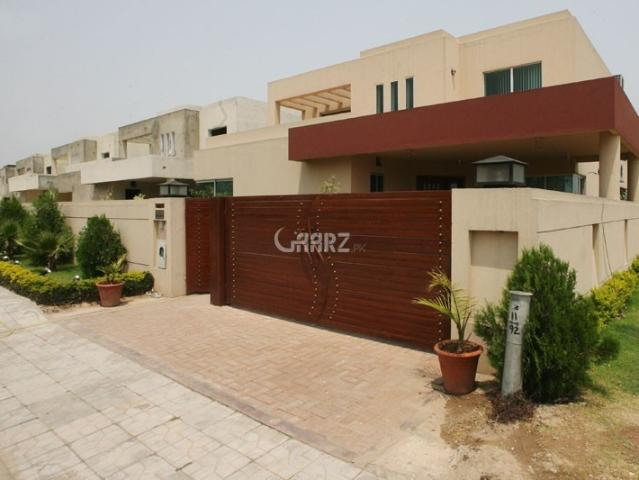 2 Kanal House For Sale In Karachi Dha Phase 5