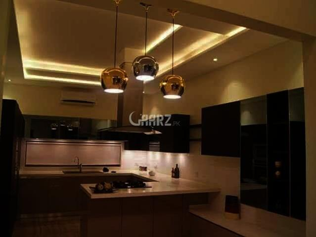 2 Kanal House For Sale In Karachi Dha Phase 7