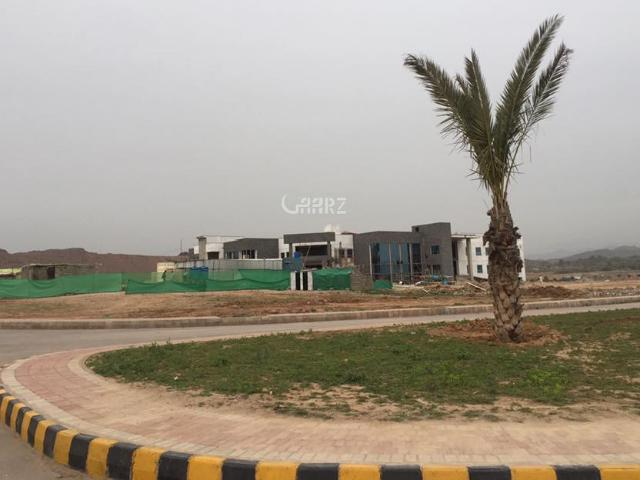 2 Kanal Residential Land For Sale In Lahore Phase 2