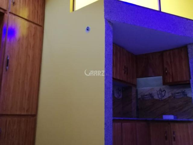 2 Marla Upper Portion For Sale In Islamabad Islamabad Highway