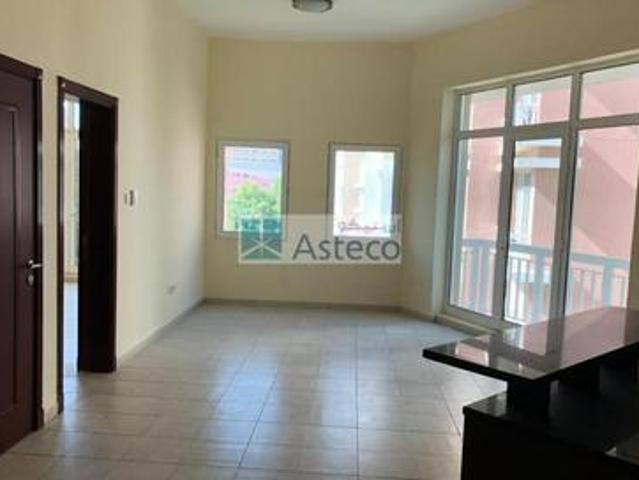 2 Month Rent Free I Near Metro I 6 Cheques
