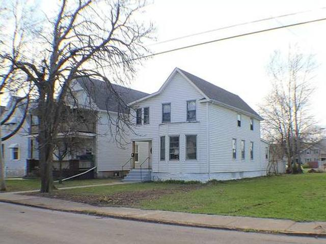 2 Properties For The Price Of One Please No Agents Or Wholesalers Niagara Falls