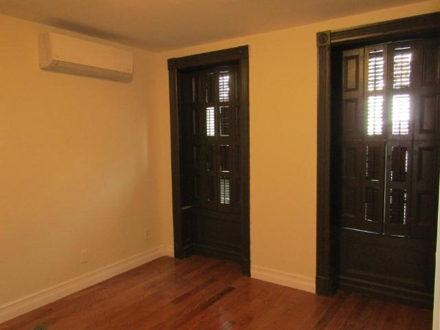 2 Room Luxury Apartment For Rent In Brooklyn, United States