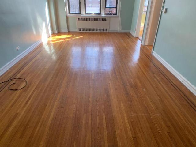2 Room Luxury Flat For Rent In 76 09 34th Ave Jackson Heights, Queens, New York