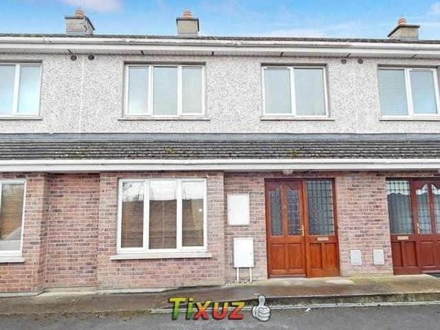 8 Harrissons Place, Charleville - Property price trends in Ireland