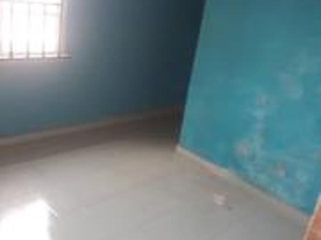 2bdrm Bungalow In Ifite Axis, Awka For Rent