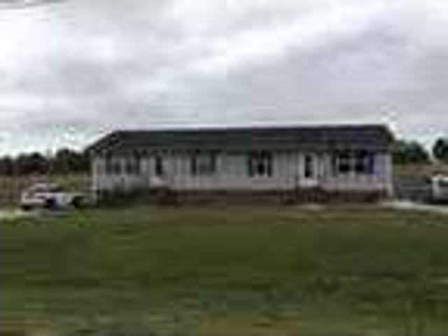 2bedfamily Duncan Sc 29334 For Rent Avai