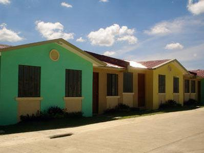 2bedroom <strong>Cavite</strong> <strong>Housing</strong> <strong>Thru</strong> <strong>Pag</strong> <strong>Ibig</strong>