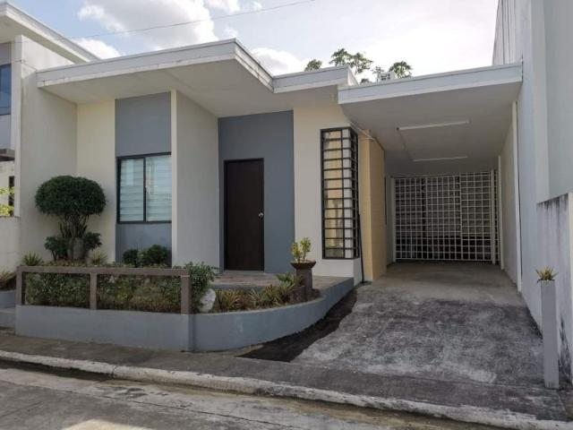 2bedroom Fully Furnished Amaia Scapes Lipa
