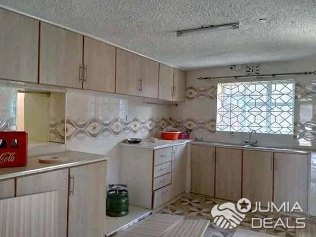 2bedroom House For Rent In Malindi