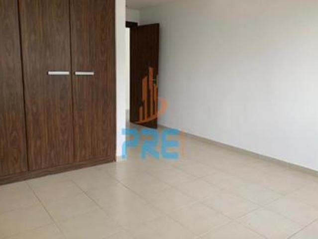2bhk For Sale In Executive Tower Business Bay