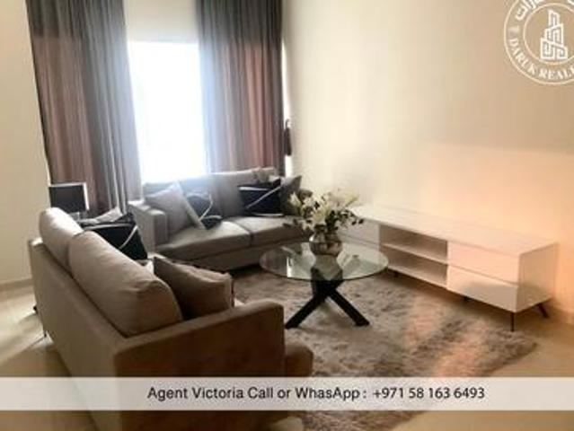 2bhk For Sale In Orient Towers