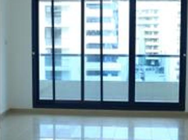 2bhk|well Maintained Building | Free Maintenance