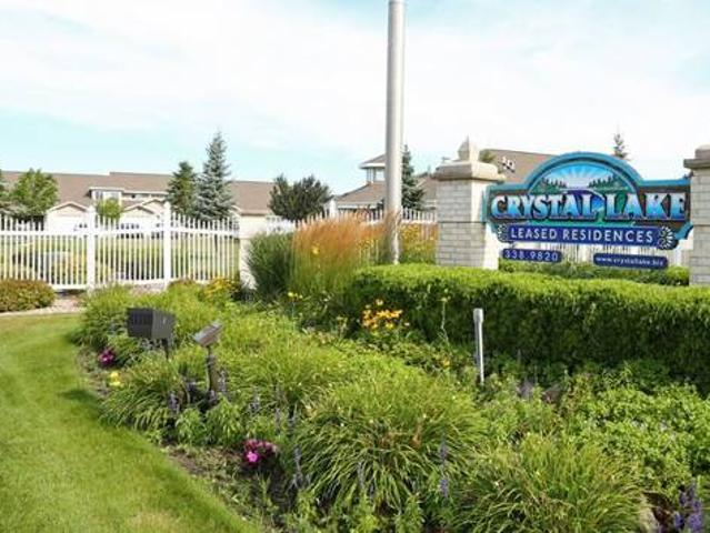 2br2ba Luxury Apartments Crystal Lake Alliance Mgmt Bellevue