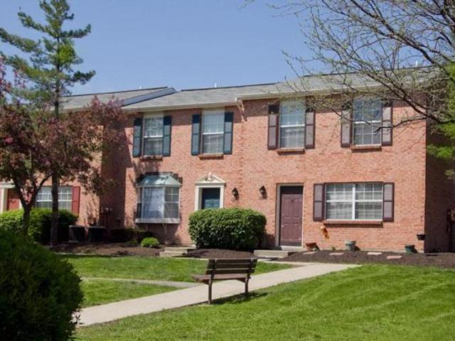 2br 30 Seconds To I71! Only 2 Left!huge 2 Story Upgraded Townhome! Mason / Cincy / Symmes