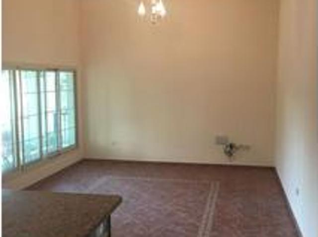 Just Dropped 2br Villa With Pvt. Yard/ Shr. Pool
