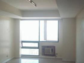2br Condominium In Manila For 30000 Robinsons Place Residences