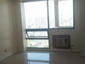 2br Condominium In Manila For 35000 Robinsons Place Residences