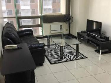 2br Condominium In Manila For 45000 Robinsons Place Residences