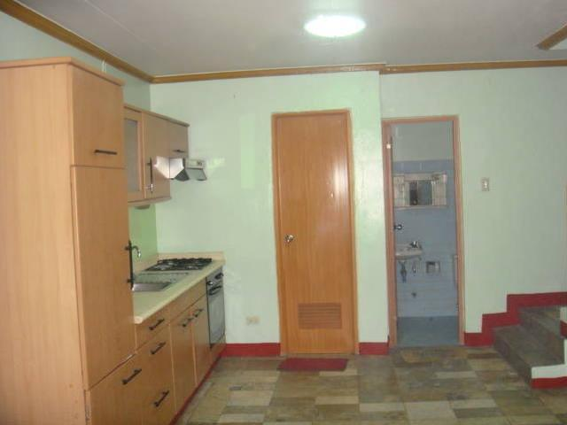 2br Townhouse For Rent In The Commonwealth Area, Near Ever, Don Antonio