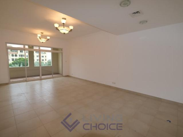 2br+maid's | Good Size | Perfect Location