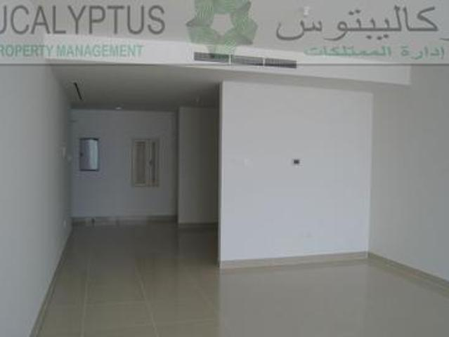 2largest Bedroom+maid+store Room[negotiable Price]