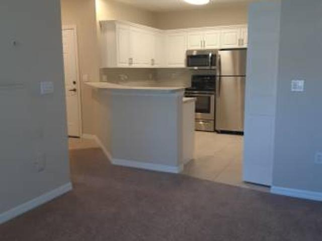 2nd Floor Luxury Apartment With No Rent April North Port, Fl