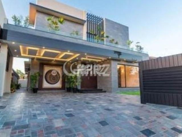 3000 Square Feet Penthouse For Sale In Karachi Clifton Block 2