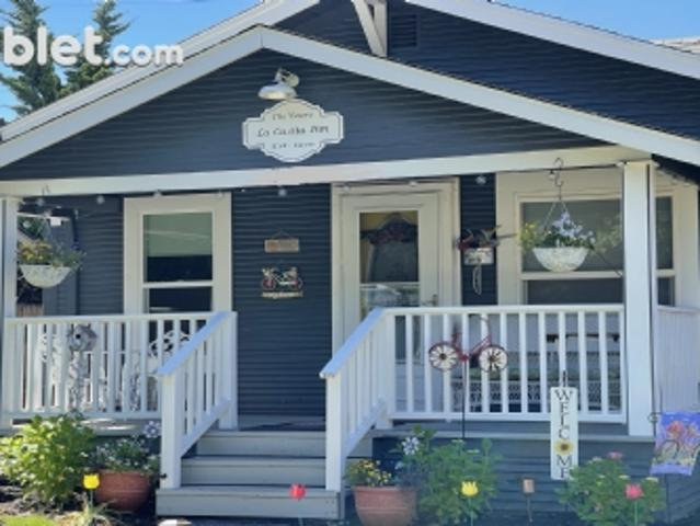 $3000 Two Bedroom In Vancouver Vancouver