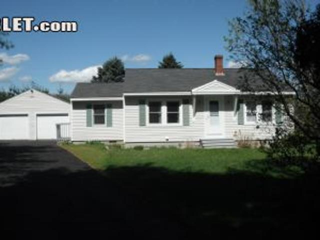$3000 Two Bedroom In Yarmouth Yarmouth