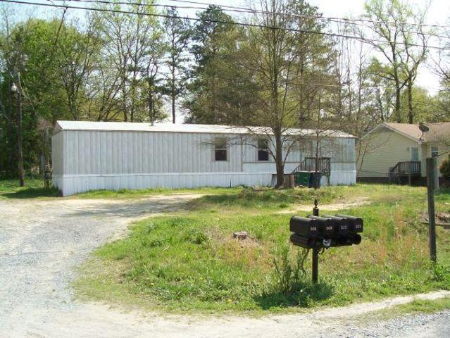 $300 A Lot For Mobile Home Free 6 Months Matthews/stallings, Nc Map