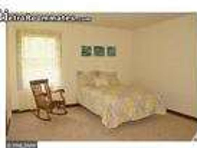 $300 Room For Rent In Crow Wing County North Central West