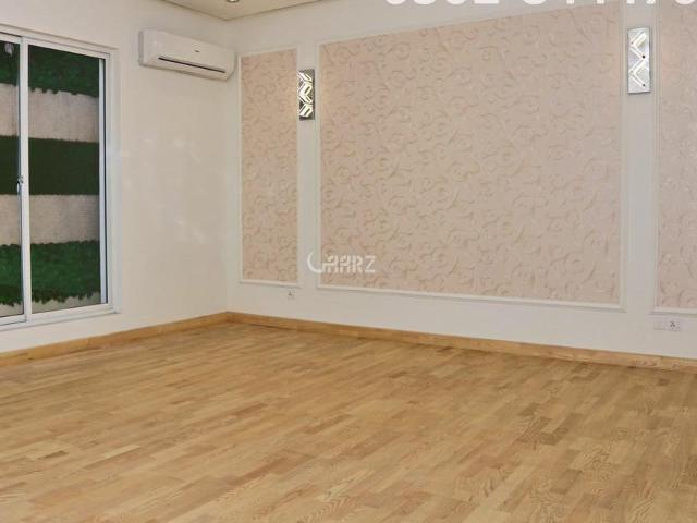 300 Square Yard Lower Portion For Rent In Islamabad I 8/2