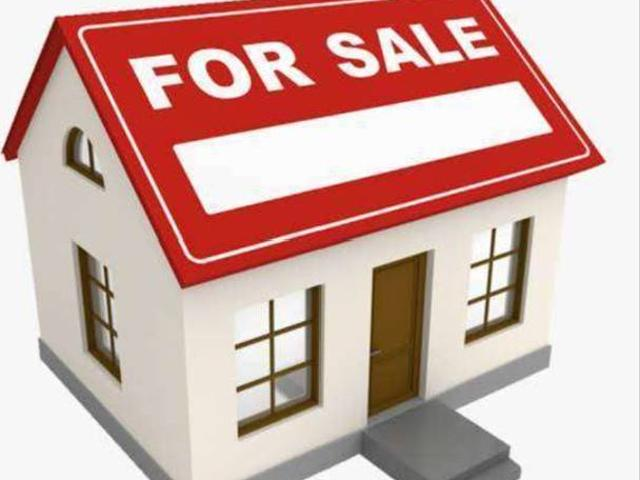 300 Yard Double Story Bungalow For Sale With Registry File Sukkur