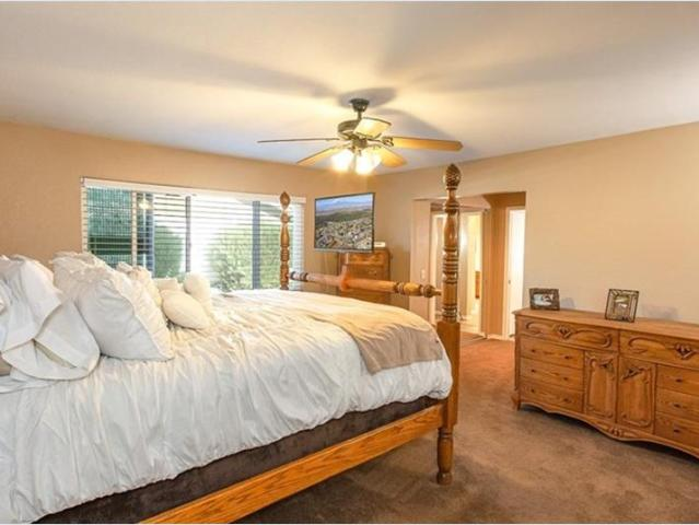 3010 Norco Drive, Norco, Ca 92860